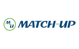 Match Up Promotions