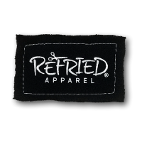 Refried Apparel