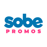 SOBE Promos