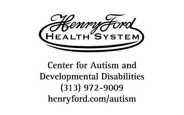 Center for Autism & Developmental Disabilities