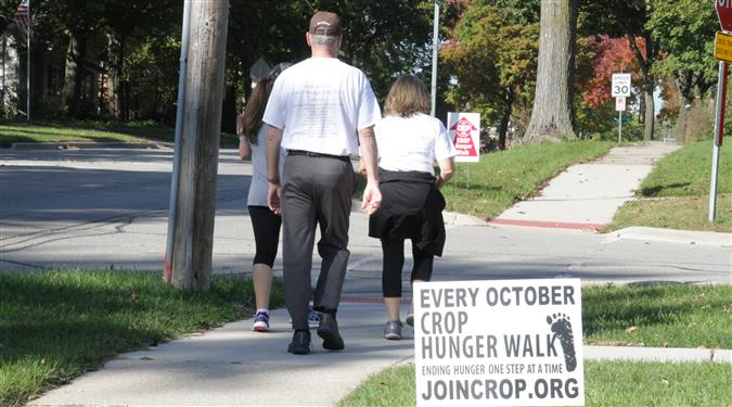 ChurchCropWalk10.20.2019CKChoirBlessings208.JPG