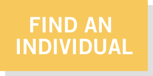Find an Individual