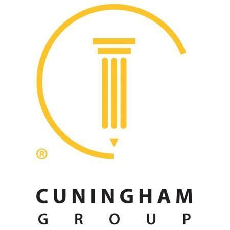 Cuningham Group