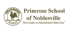 Primrose School of Noblesville