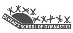 Deveau's School of Gymnastics