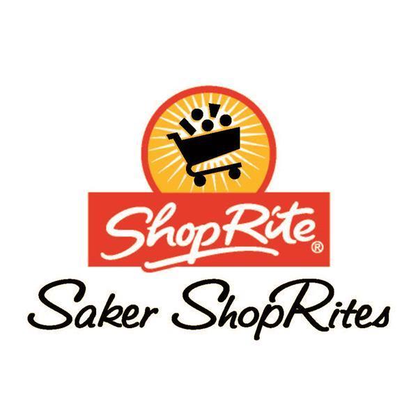 Saker Shoprites
