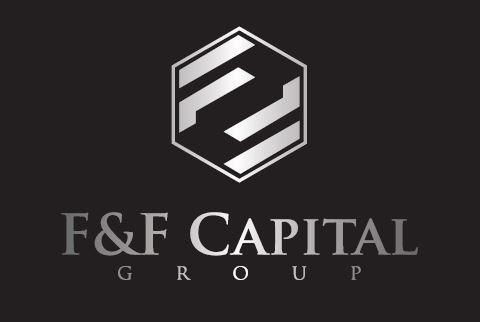 F&F Capital