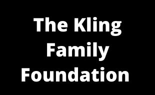 Kling Family FDN