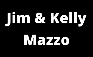 Jim and Kelly Mazzo