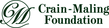 Crain Maling Foundation