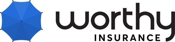 Worthy Insurance