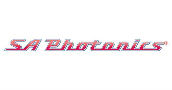 SA Photonics