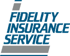 Fidelity Insurance Services