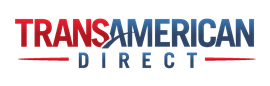 Transamerican Direct