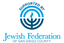 Jewish Federation of San Diego County