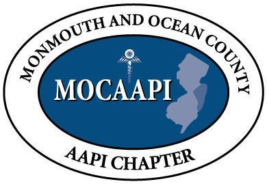 MOCAAPI