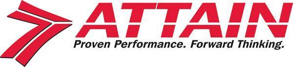 Attain LLC.
