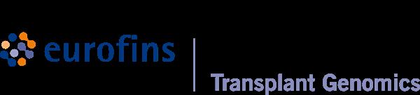Eurofins - Transplant Genomics