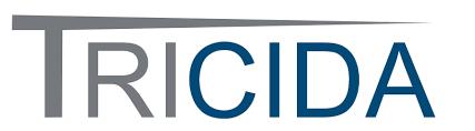 Tricida Inc.