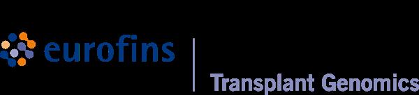 Transplant Genomics