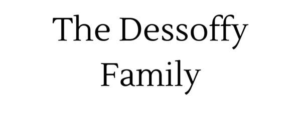 The Dessoffy Family