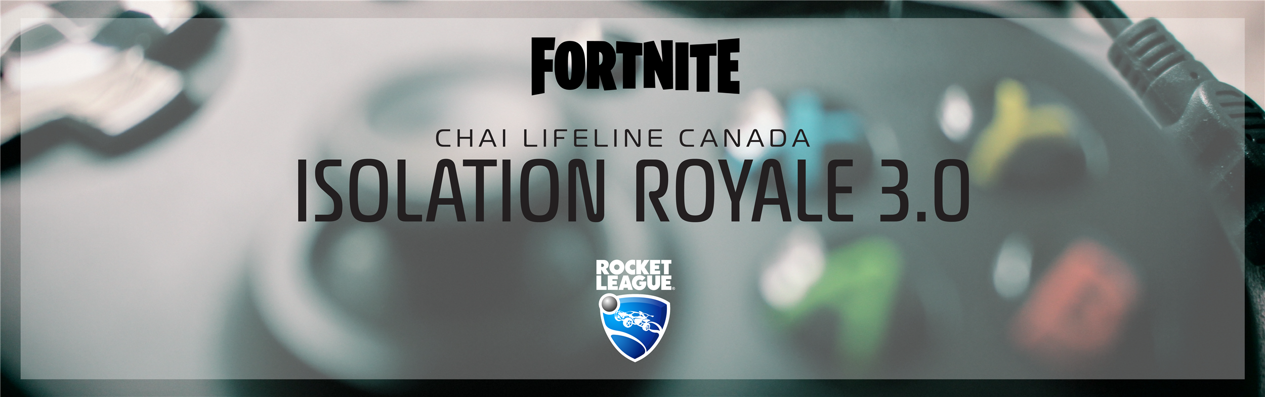 royale_new_banner.png