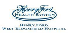 Henry Ford Hospital