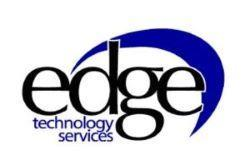 Edge Technology Services, Inc.