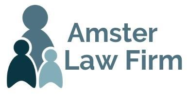 Amster Law Firm