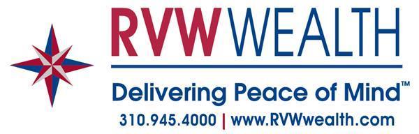RVW Wealth