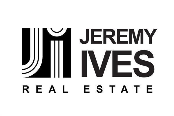 Jeremy Ives