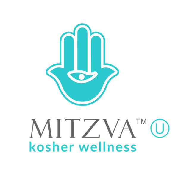 Mitzva  Kosher Wellness