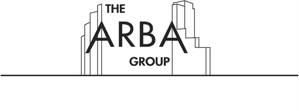 The Arba Group Inc.