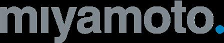 Miyamoto International, Inc.