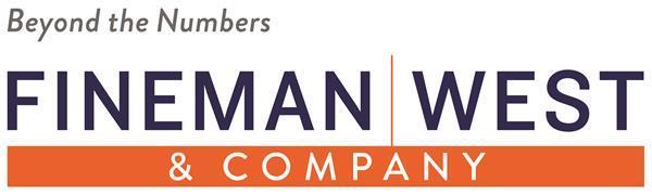 Fineman West & Company LLP