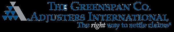 The Greenspan Co.