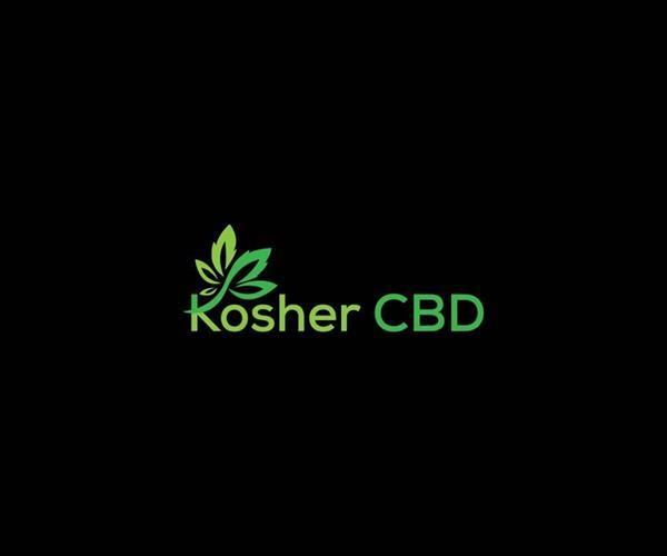 Kosher CBD