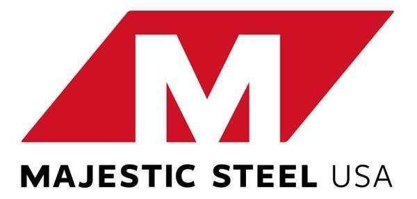Majestic Steel USA