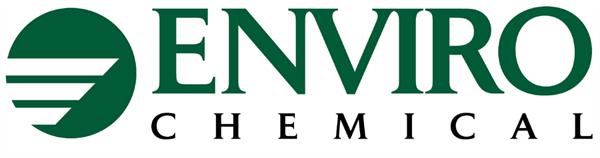 EnviroChemical