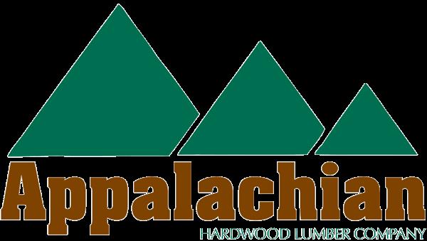 Appalachian Hardwood Lumber Co.