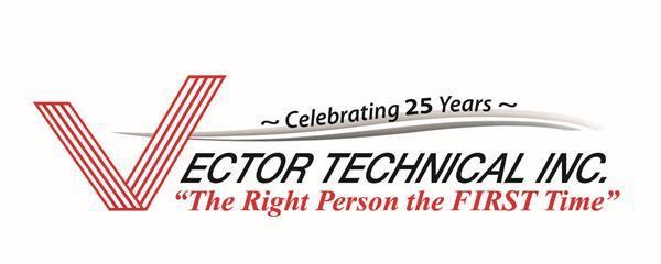 Vector Technichal