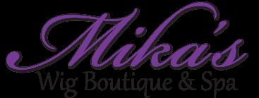 Mika's Wig Salon & Boutique