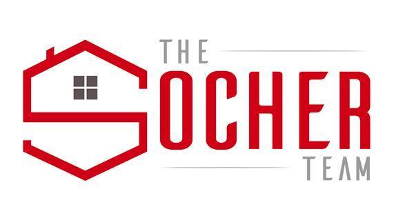 The Socher Team