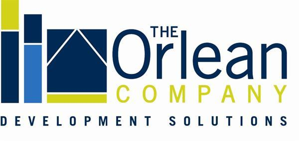 The Orlean Company