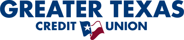 Greater TX Credit Union
