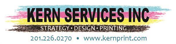 Kern Services