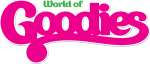 World of Goodies