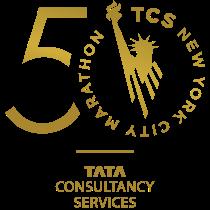 Profile image for TCS NYC Marathon 2021 event.