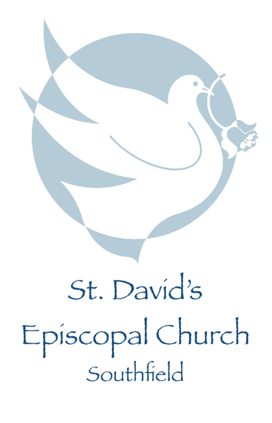 St. David's Episcopal Church