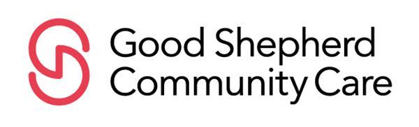 Good Shephard Community Care